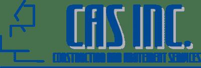 CAS - Construction and Abatement Services